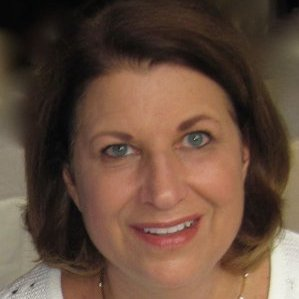 Mary Beth Carroll linkedin profile