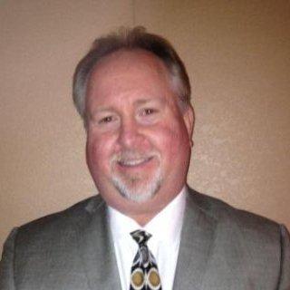 Bruce E Stuart III linkedin profile