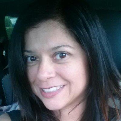 Kathleen Acosta