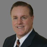 Mike Brown linkedin profile