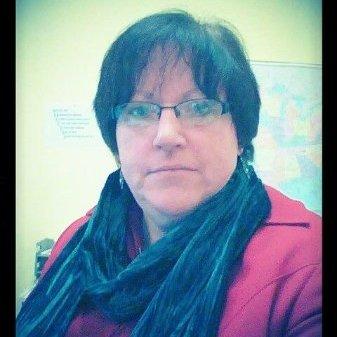 Sandra Jarvis linkedin profile