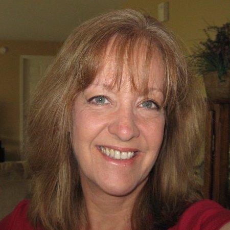 Elizabeth (Bette) Schmidt Wood linkedin profile