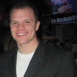 Jason Mason linkedin profile