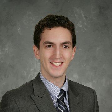 Brian Tassinari