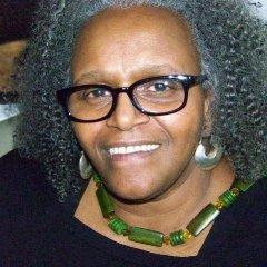 Theresa B. Jordan linkedin profile