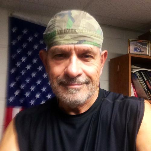 Robert Autry linkedin profile