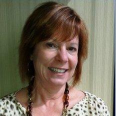 Sandra Carter Wattles, CPCU, ACSR, AU linkedin profile