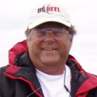Capt. Thomas Marks linkedin profile