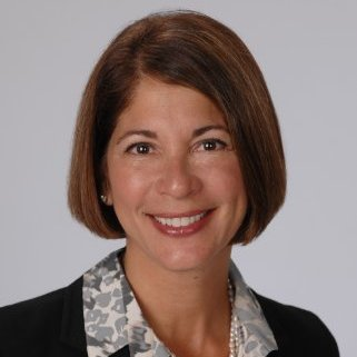 Christine Harris Taylor linkedin profile