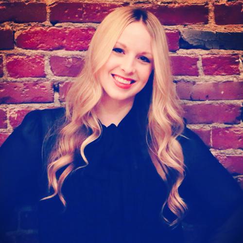 Erica Taylor linkedin profile