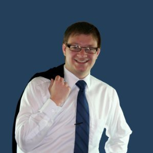 Charles Bradley Marcy linkedin profile