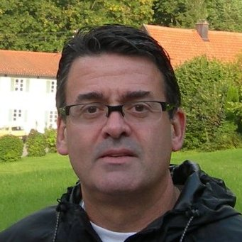 Peter Cellucci