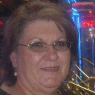 Yvonne Baker linkedin profile