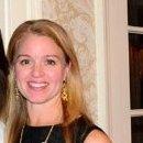 Jill Andrews linkedin profile