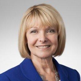 Kathy Mcgurk