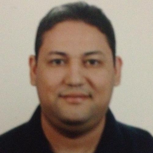 Manuel Alejandro Chacin Flores linkedin profile