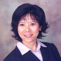 Tammy Xuan Nguyen linkedin profile