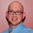 Robert R Bryan linkedin profile