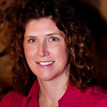 Beth Anne Sullivan linkedin profile
