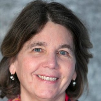 Joan Baldwin linkedin profile