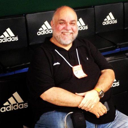 Jose Ivan Santiago linkedin profile
