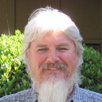 Jeff P. Smith linkedin profile