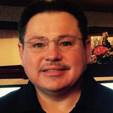 Rene A. Rodriguez Jr. linkedin profile