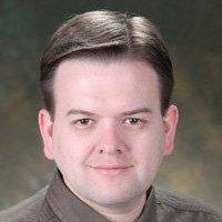 Michael Burt Barnard linkedin profile