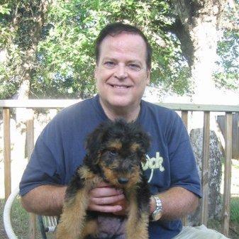 Robert Beals linkedin profile