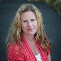 Andrea S N Brown linkedin profile