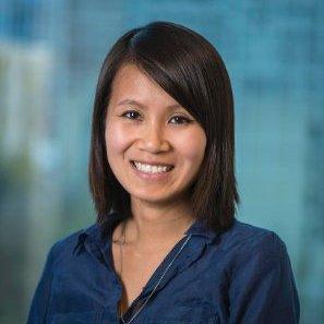 Yang F Zhang linkedin profile