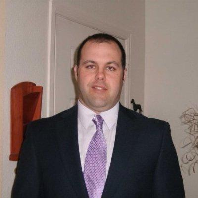Ryan A. Johnson linkedin profile