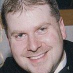Paul Savageau