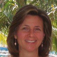 Patricia Eason
