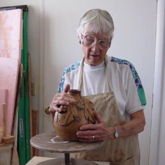 Phyllis Stringer