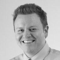David C. Welch linkedin profile