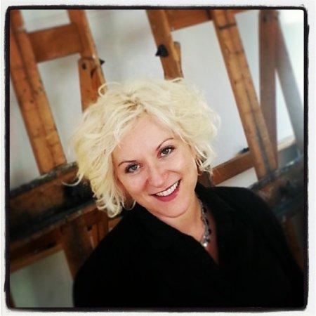 Margaret Weisbrod Morris linkedin profile