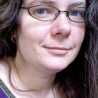 Sheila Allen Avelin linkedin profile