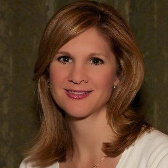 Barbara Labadie