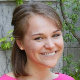 Annie Knox linkedin profile