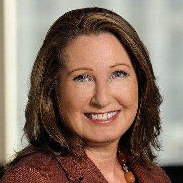 Mary Beth Buchanan linkedin profile