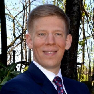 John C. Barnes linkedin profile