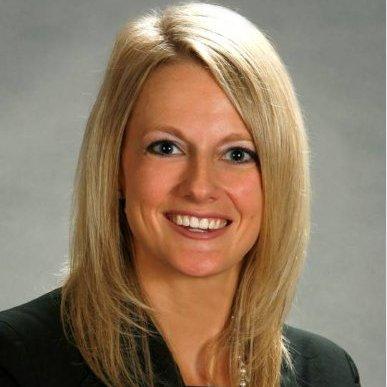Beth Ziegler