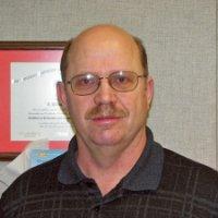 L William Gates linkedin profile