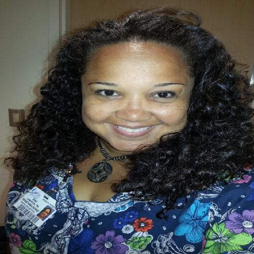 Sibyl Collins Lawrence linkedin profile