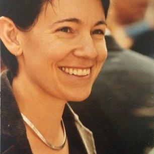 Paula Cobb