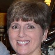 Rose B Sullivan linkedin profile