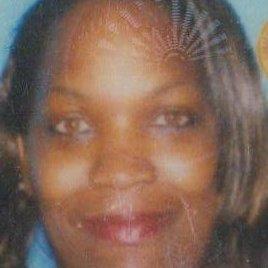 Antoinette Jackson Davis linkedin profile