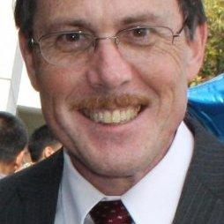 Michael J Sanchez linkedin profile