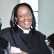 Rev. Roberta Smith linkedin profile